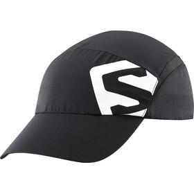 Salomon XA Cap Black/Black